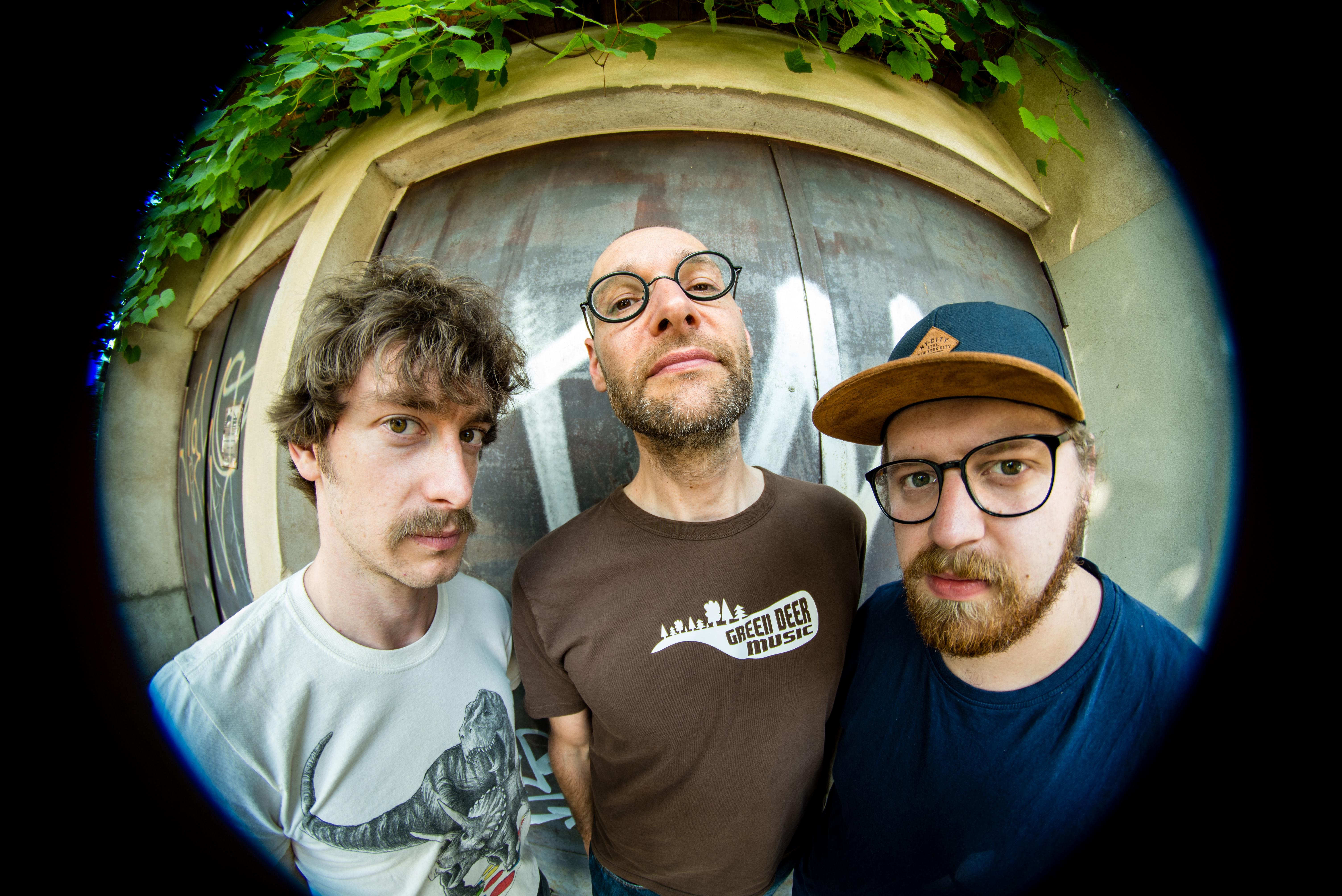 Downbeatclub Foto 1