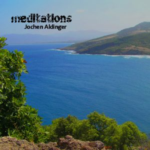 CD Meditations