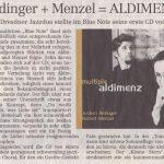 presse aldimenz_dnn2007