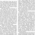 presse downbeatclub dnn cd kino und tonne