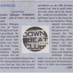 presse downbeatclub_adrem12