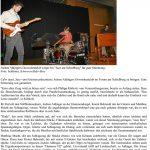 presse downbeatclub_calw2012