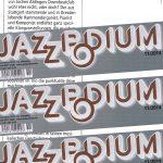 presse downbeatclub_jazzpodium_kino