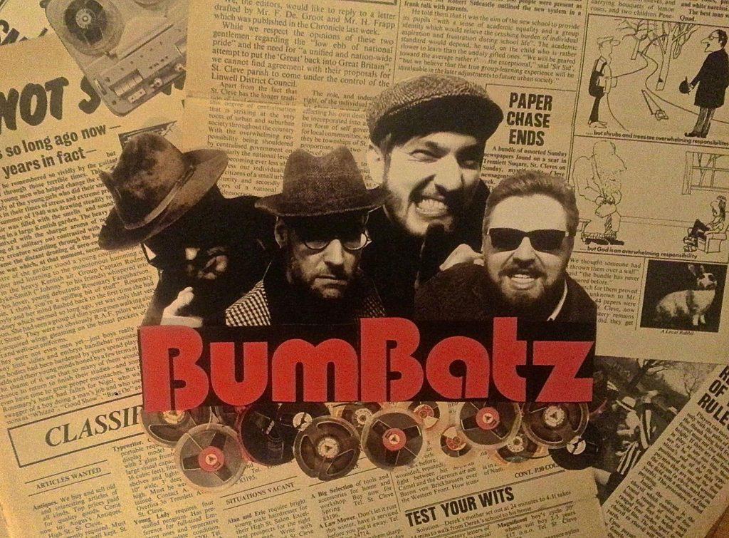 BumBatz Foto